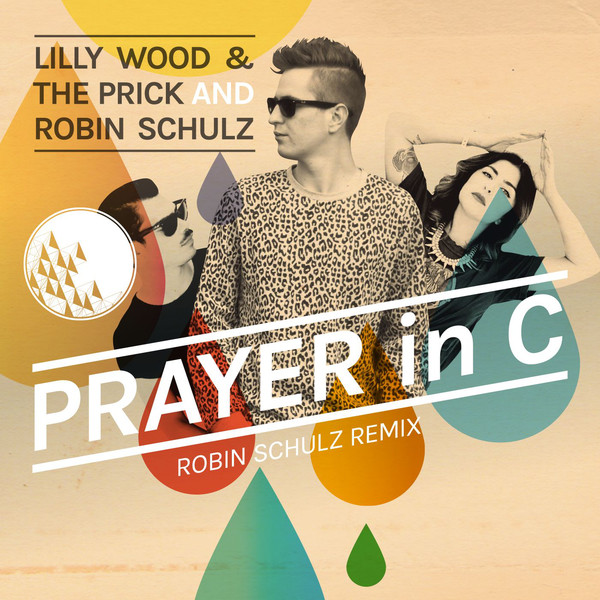 Lilly_wood_the_prick_and_robin_schulz-prayer_in_c_(robin_schulz_remix)_s_raannt