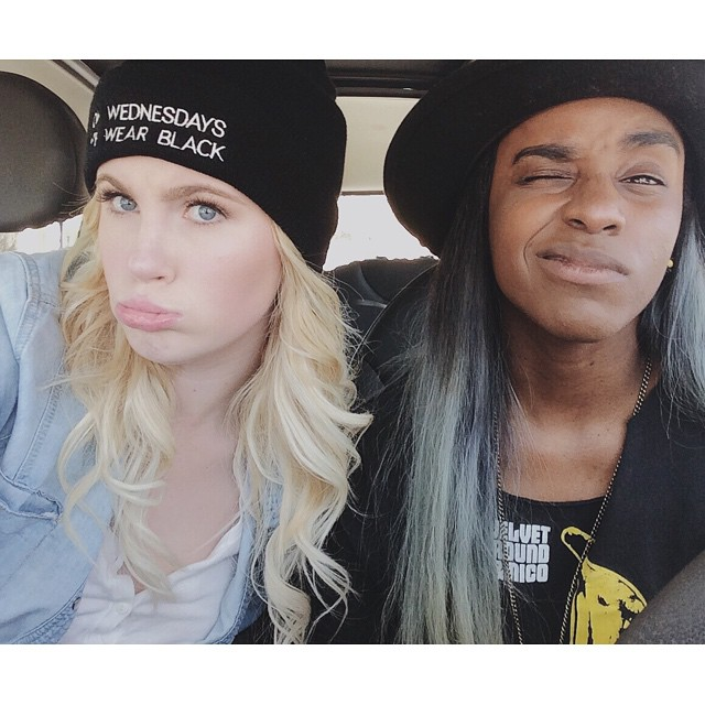 angel haze ireland baldwin_raannt