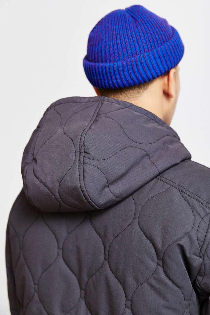 burton quilted jacket 1_raannt