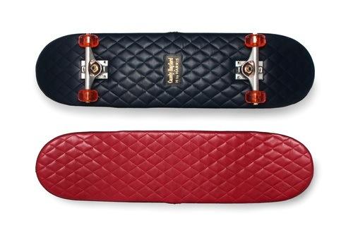 casely hayford skatebords_raannt
