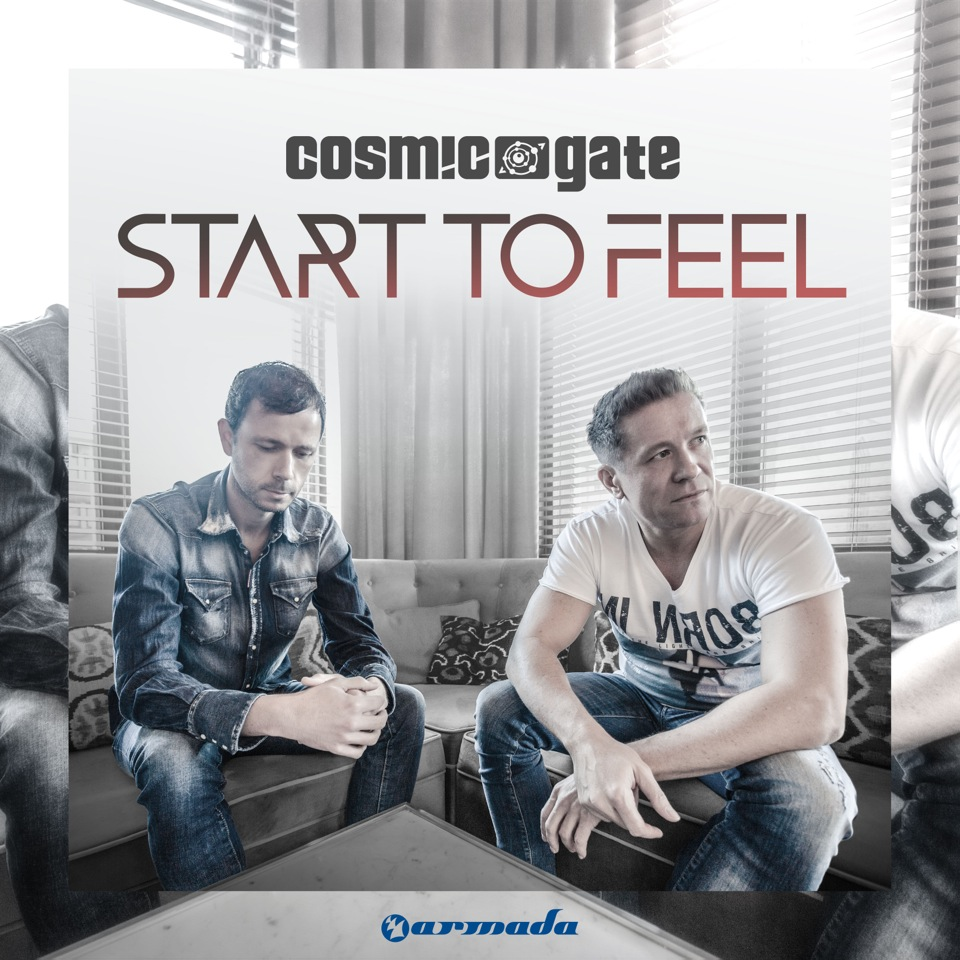 cosmic gate profile official_raannt