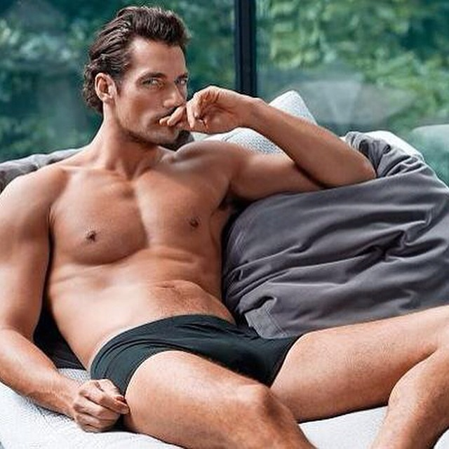 david gandy model nude sexy 1_raannt