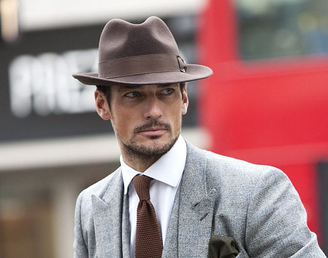 david gandy model sexy_raannt