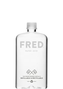 fred water bottle_raannt