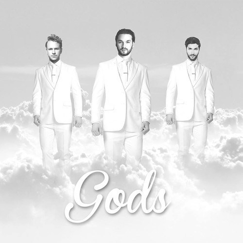 gods official steve angello_raannt