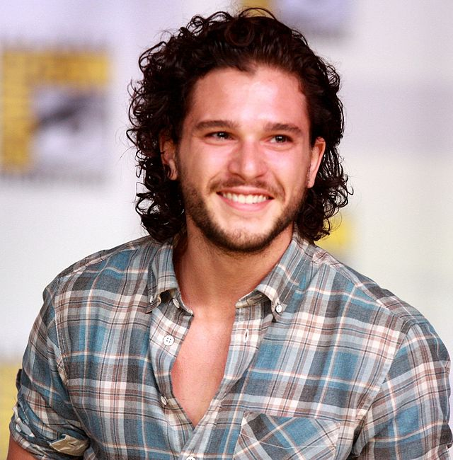 kit harrington sexy 1_raannt