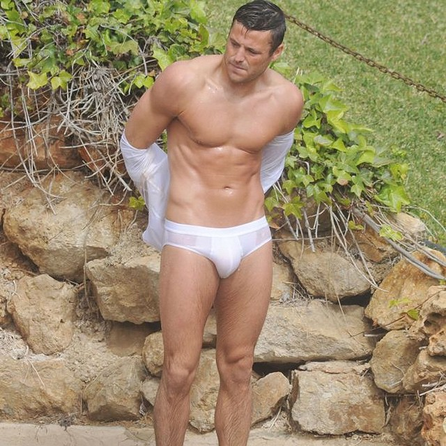 mark wright sexy nude underwear_raannt