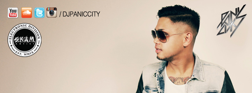 panic city 2_raannt