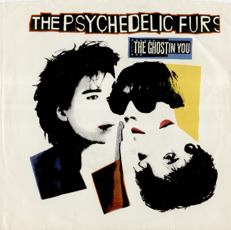 psychedelic furs_raannt