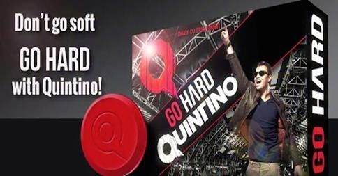 quintino 2_raannt