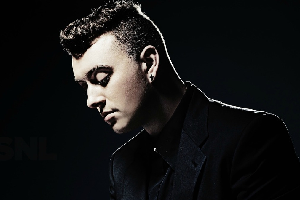 sam smith sexy_raannt