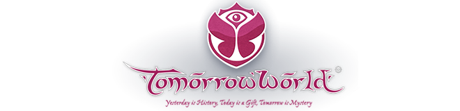 tomorrowworld 2014_raannt