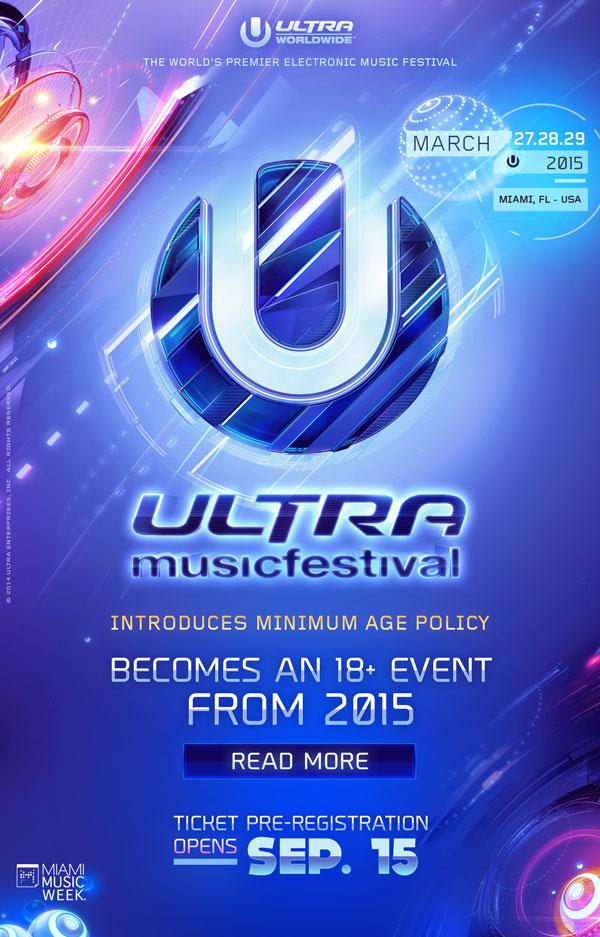 ultra music festival 2015_raannt