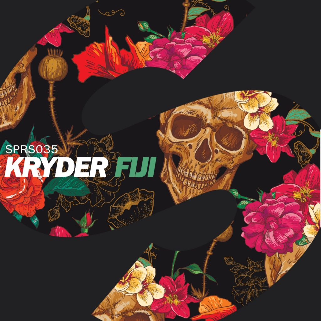Kryder – Fiji official_raannt