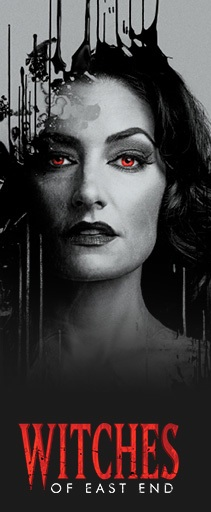 Madchen Amick witches of east end_raannt