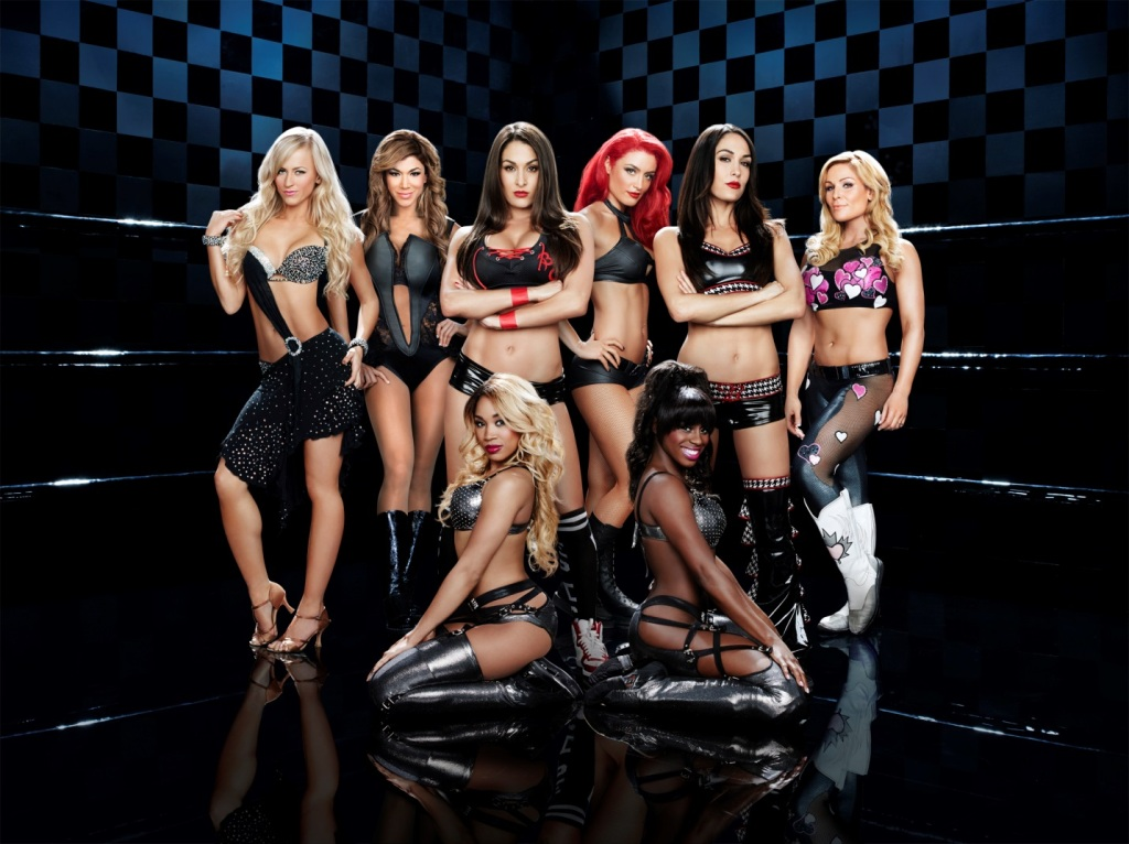 Total Divas Natalya 2_raannt