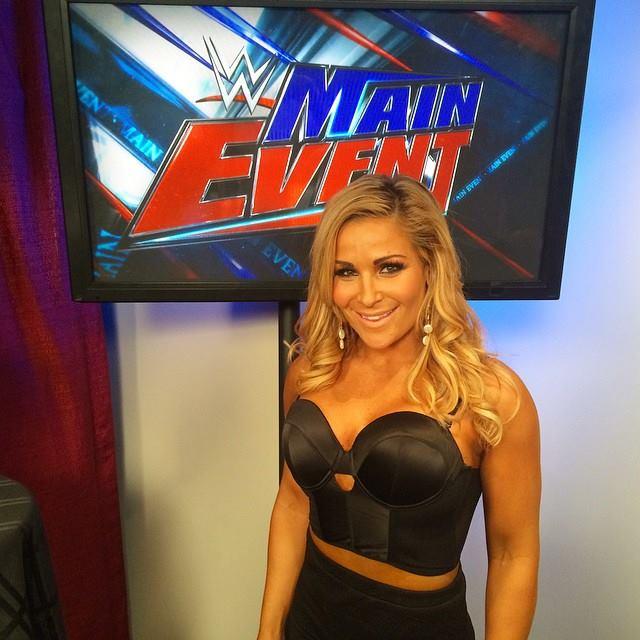 Total Divas Natalya 4_raannt