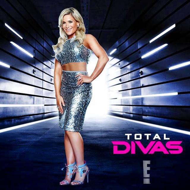 Total Divas Natalya 5_raannt