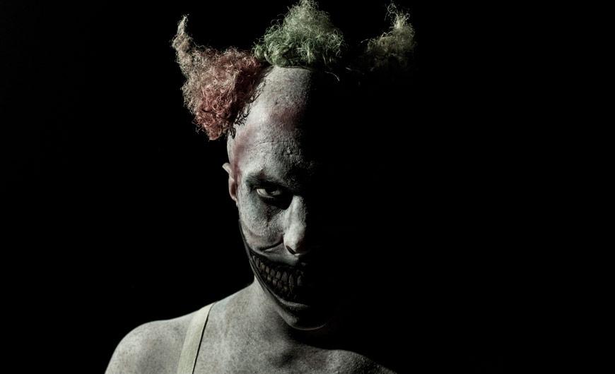 american horror story spoiler 1_raannt