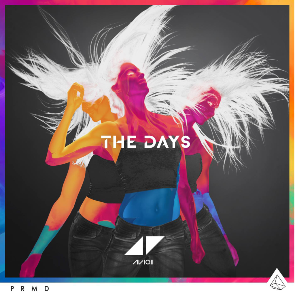 avicii the days official_raannt