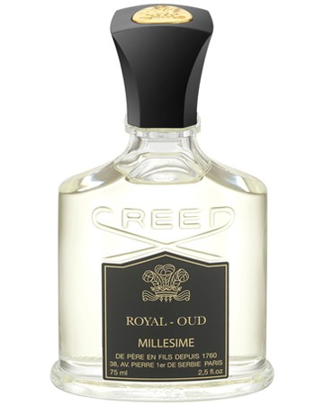 creed royal-oud_raannt