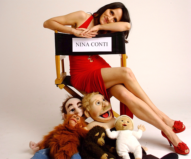 nina conti funniest ventriloquist_raannt