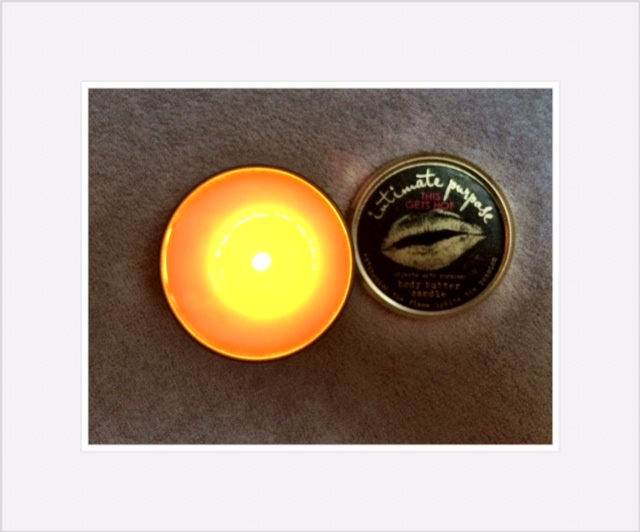 owp objects with purpose candles_raannt