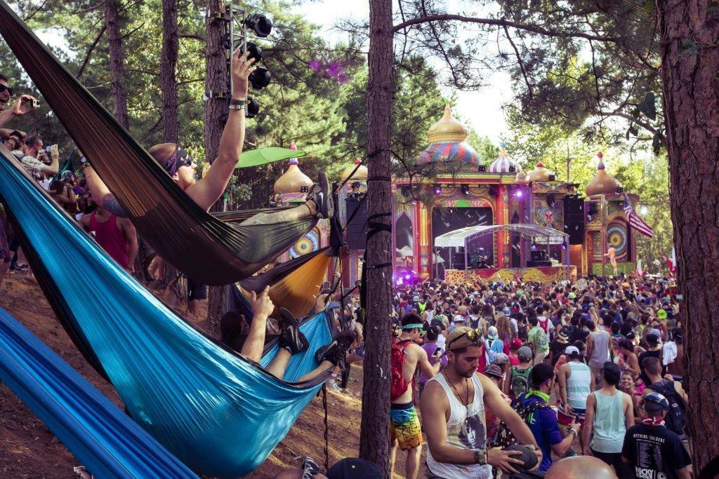 tomorrowworld 2014 j_raannt