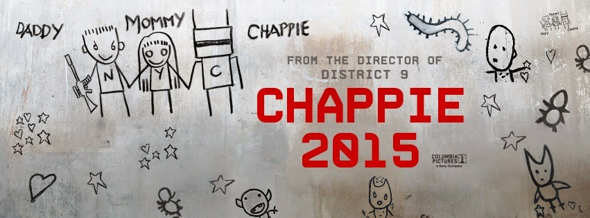 chappie official poster and trailer_raannt