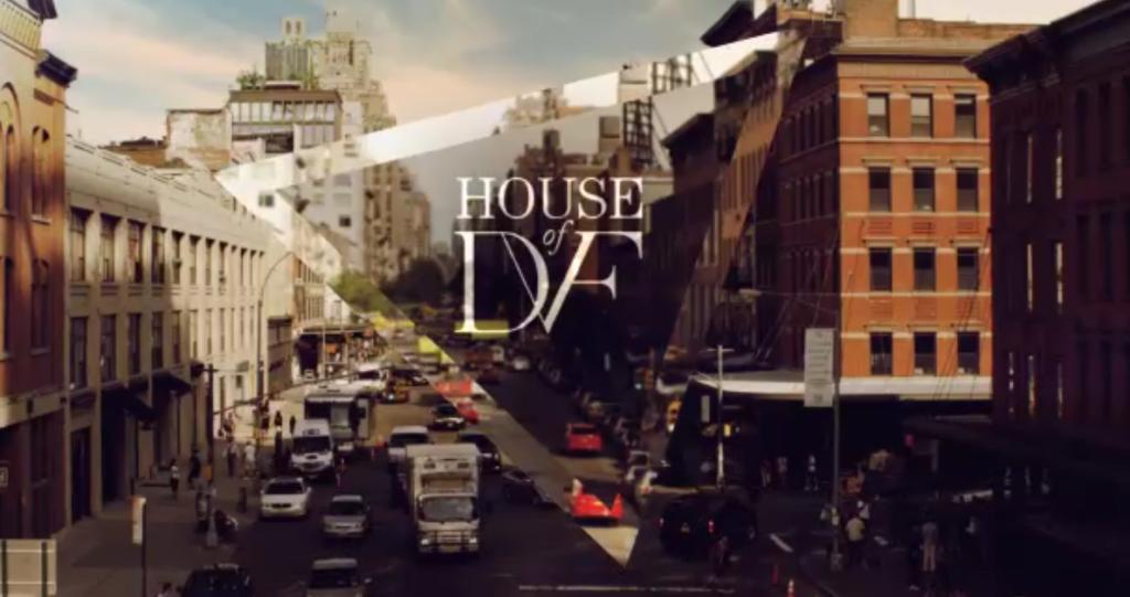 house of dvf 1_raannt