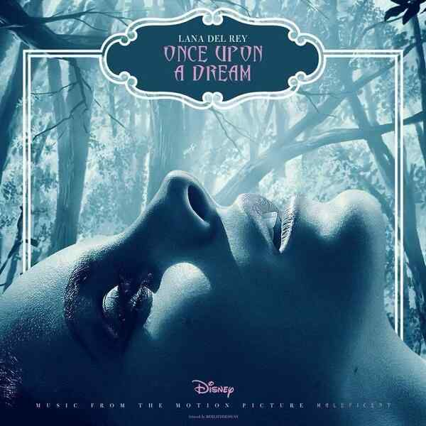 lana del rey once upon a dream remix_raannt