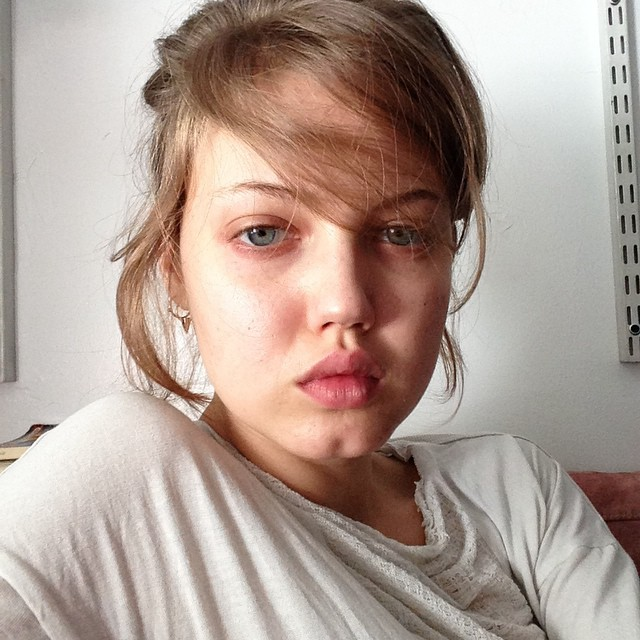 lindsey wixson sexy 2_raannt
