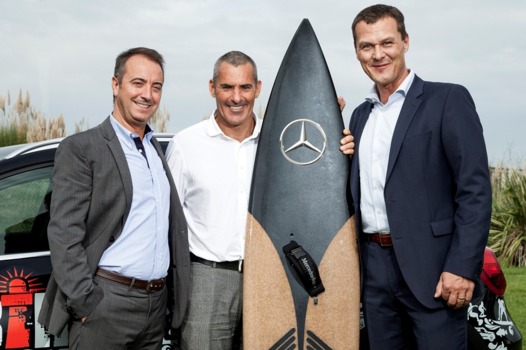 mercedes benz surfboards 2_raannt