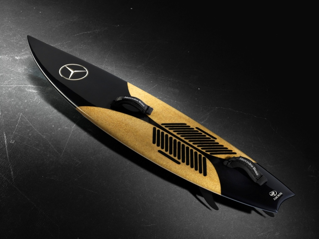 mercedes benz surfboards 3_raannt