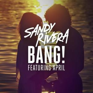 sandy rivera raannt official video bang ft april_raannt