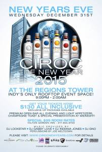 ciroc new years party 2015_raannt