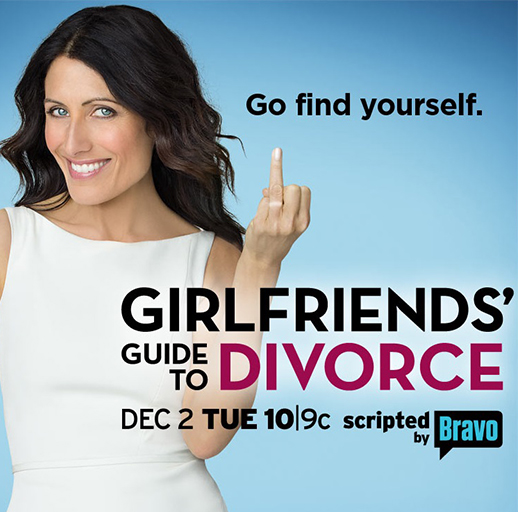 girlfriends guide to divorce 1_raannt