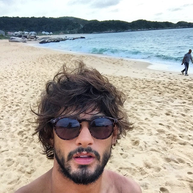 Marlon Teixeira 1_raannt