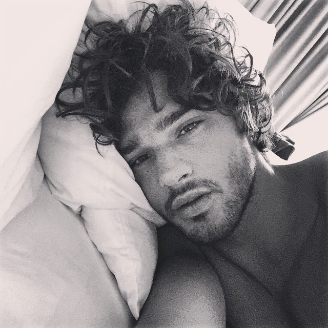 Marlon Teixeira 2_raannt