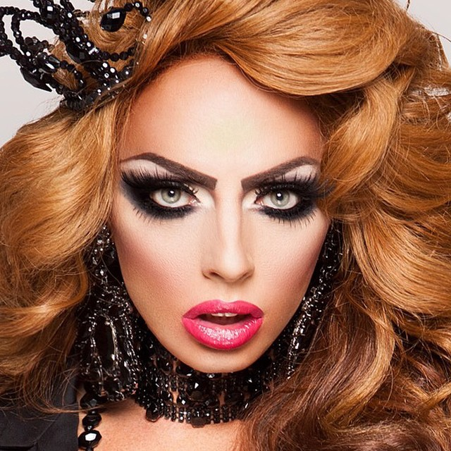 alyssa edwards sexy 1_raannt