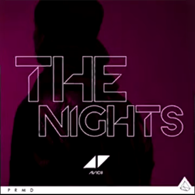 avicii the days_raannt