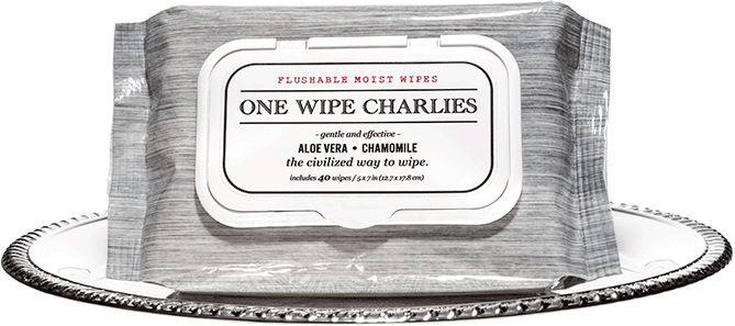 dollar shave club wipes_raannt