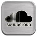 soundcloud button_raannt