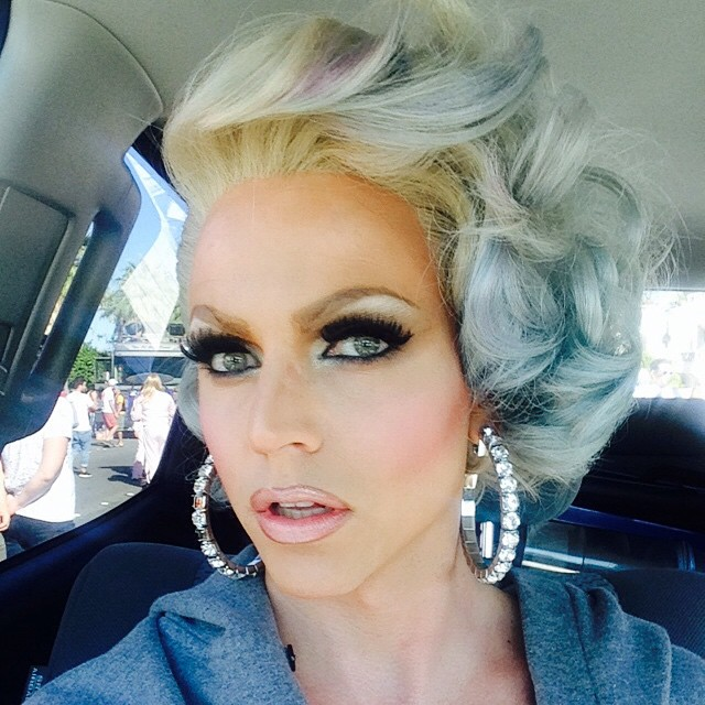 courtney act 1_raannt