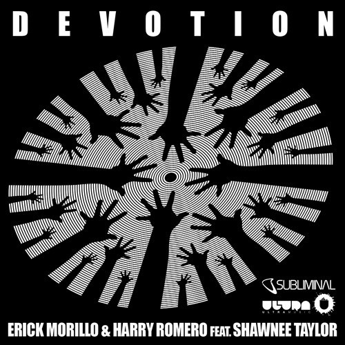 devotion erick morillo_raannt