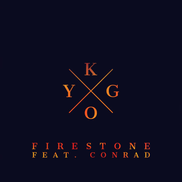 kygo firestone official_raannt
