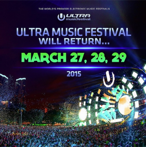ultra 2015 tickets-raannt