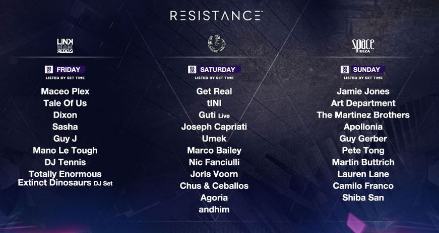 ultra-music-festival-phase-two-lineup-stage-running-order-miami-music-week-winter-music-conference-resistance_raannt