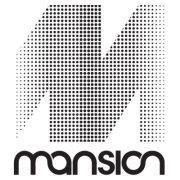 MANSION  1235 Washington Ave, Miami Beach FL  Mansion.wantickets.com