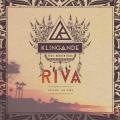 Klingande-Riva-Restart-the-Game_raannt